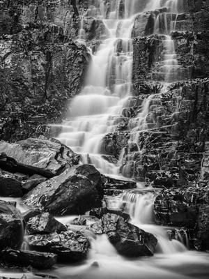 cachoeira do itararé 150_2