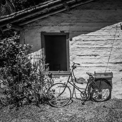 a bicicleta e a janela 150_2