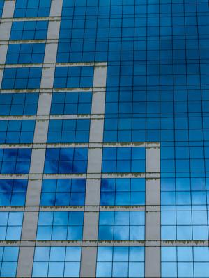 gradiente azul 150_2