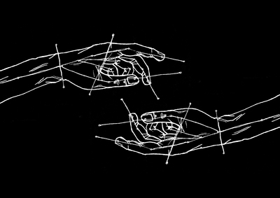 Michelangelo's Technology 02