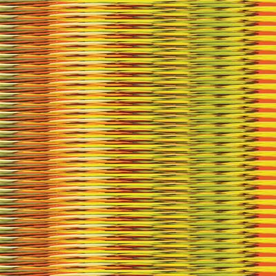 Abstrato 4597