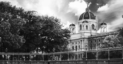 Viena Palace