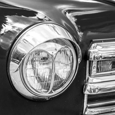 carro antigo 002