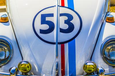 carro 35