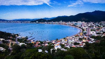 Itapema Panorama