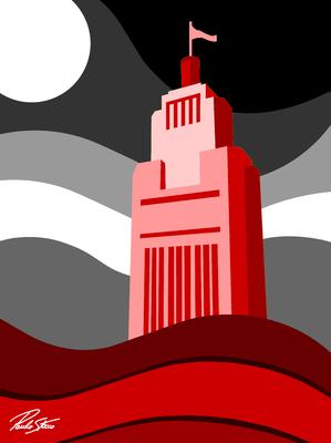 São Paulo Red