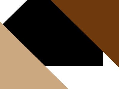 Geométrico EMOÇÕES N°16 Artista Gloria Rimes