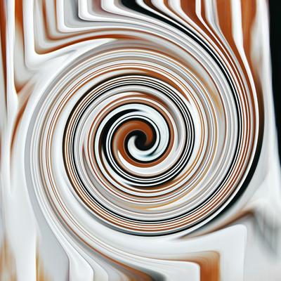 Geométrico Um Novo Horizonte 06 Artista Gloria Rimes