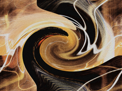 Abstrato Direção 10 Artista Gloria Rimes