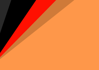 Geométrico Colorido 02 Artista Gloria Rimes