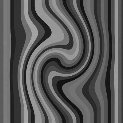 Geométrico em Movimentos 01 Artista Gloria Rimes