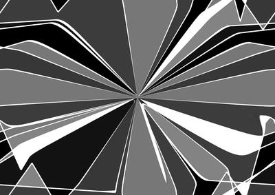Geométrico Abstrato 02 Artista Gloria Rimes