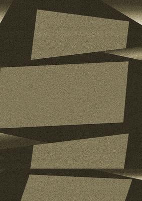 Geométrico Construindo Ideias Artista Gloria Rimes