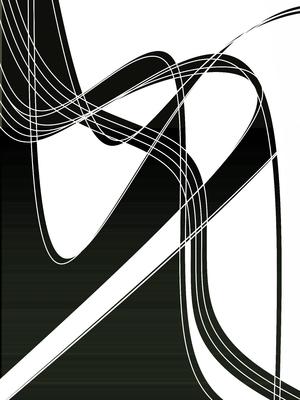 Abstrato Escultural Artista Gloria Rimes
