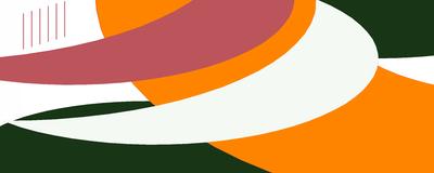 Geométrico Futurista 01 Artista Gloria Rimes