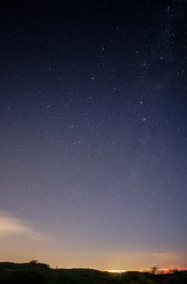 Noite_parte