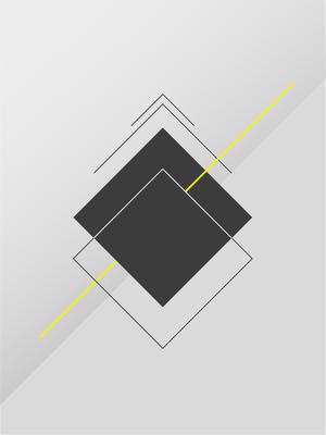 Geometrico