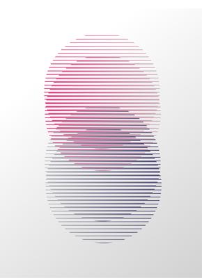 Geomtrico_3