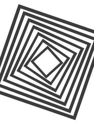 Geometrico_5