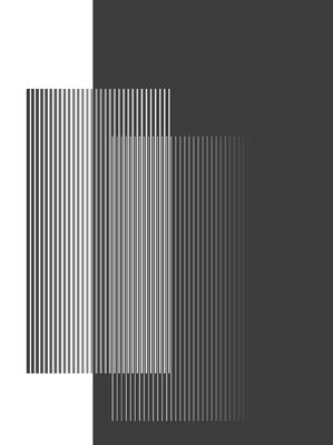 Geometrico_6