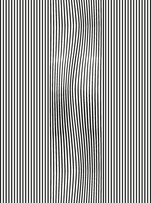 Geometrico_4
