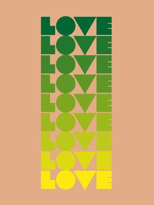 LOVE LOVE !