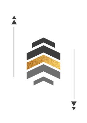 Geometrico_inca