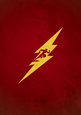 Flash - LJ