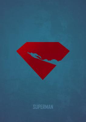 Superman - LJ