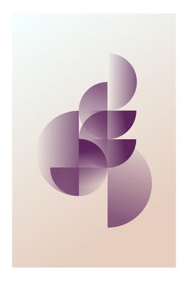 Círculos geométricos