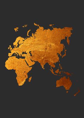 Africa e europa