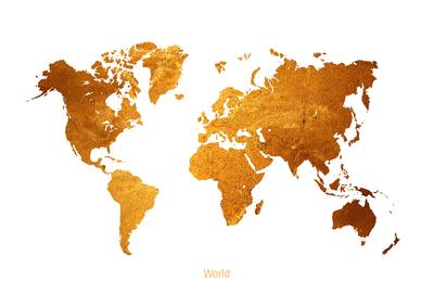 Mapa Mundi - Part2