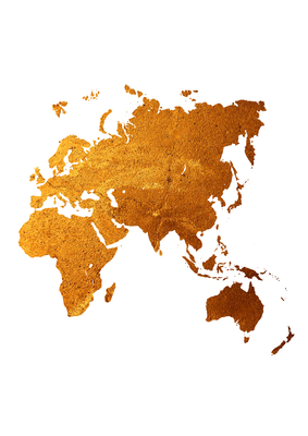 Africa e europa - Part2
