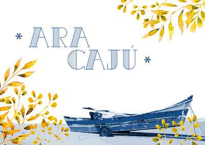 Aracaju - Floral