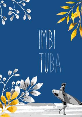 Imbituba - Floral