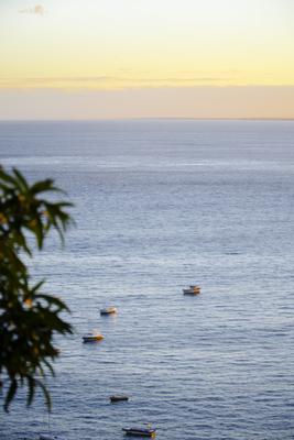 Mar de Salvador_part2