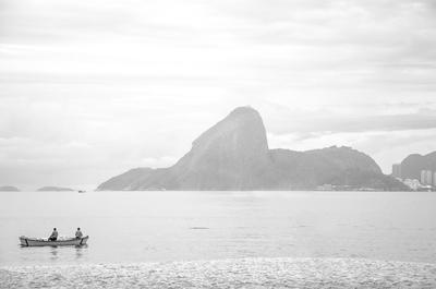 Rio Noir