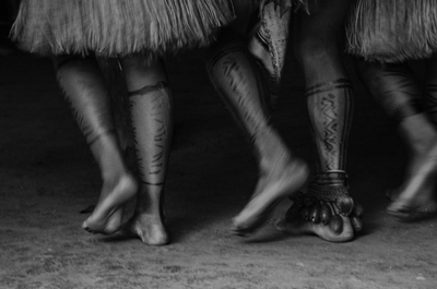 Indios de Manaus_part2