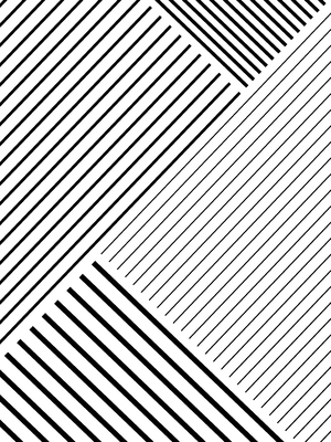 Lines / 1