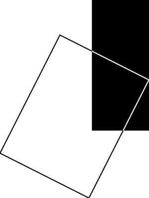 Lines / Equilibrio