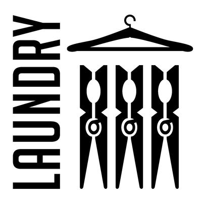 LAUNDRY - 200x200cm - 13-04-2020 -- 01C
