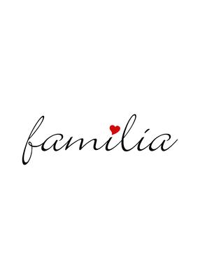 TIPOGRAFIA FAMILIA - 150X210 - 24-04-2020 -- 01A
