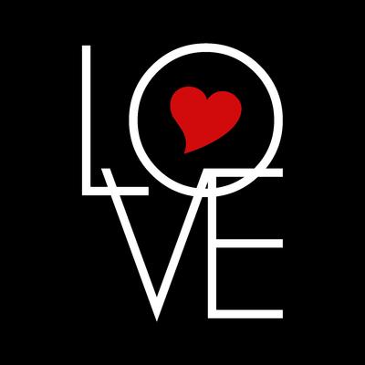 TIPOGRAFIA LOVE - 200x200 - 23-04-2020 -- 02D2