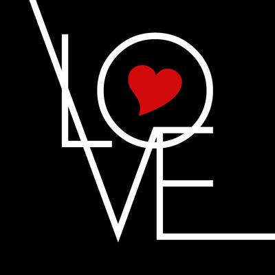 TIPOGRAFIA LOVE - 200x200 - 23-04-2020 -- 02F2