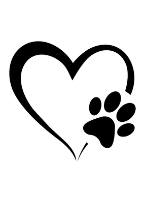 I LOVE PETS - 02A