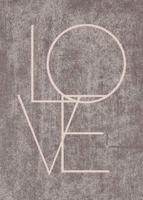 TIPOGRAFICO LOVE - 04i