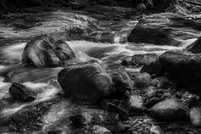Cachoeira II