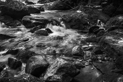 Cachoeira III