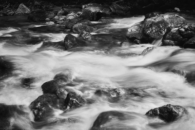 Cachoeira IV