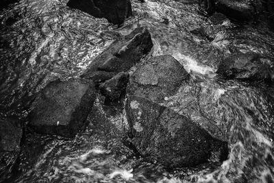 Cachoeira V
